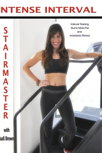 intense-interval-stairmaster-with-judi-brown
