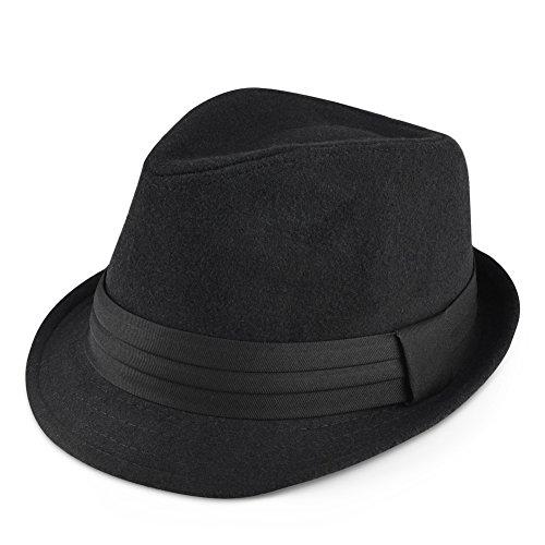 vbiger-cappello-fedora-in-tessuto-di-lana-invernale-unisex