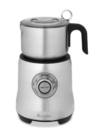 Best Prices! Breville BMF600XL Milk Café Milk Frother