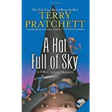 A Hat Full of Skypar Terry Pratchett