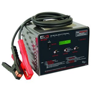 Schumacher INC-800A Automatic Microprocessor Charger
