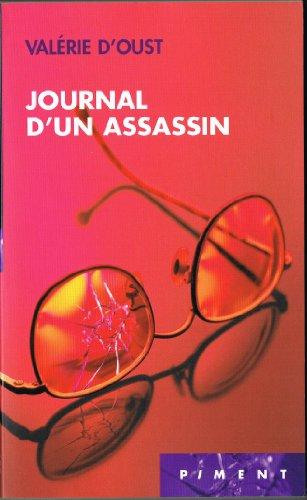 journal-dun-assassin