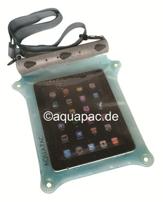 aquapac-ipad-ebook-schutzhulle-100-wasserdicht