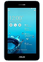 Asus Padfone Mini PF400CG Tablet (WiFi, 3G, Voice Calling), Black