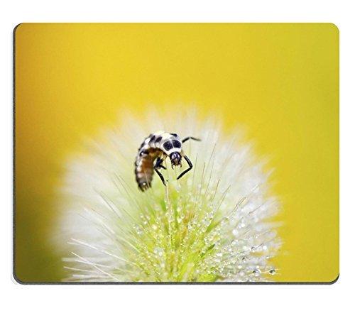 liili-mouse-pad-tappetino-per-mouse-in-gomma-naturale-con-immagine-id-26355440-le-larve-a-forma-di-c