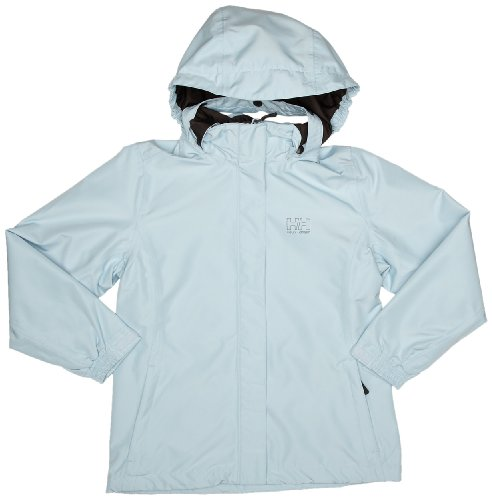 Helly Hansen Girls Aden Jacket