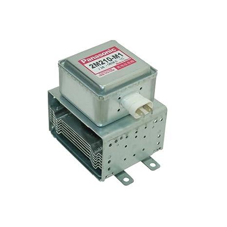 BOSCH Micro-ondes magnétron 095212