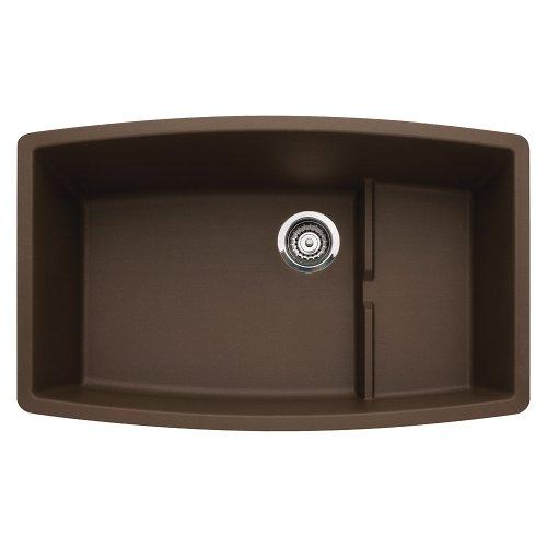 ... Brown Hardware Plumbing Plumbing Fixtures Sinks Kitchen Utility Sinks