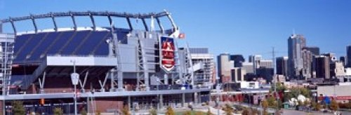 panoramic-images-stadium-in-a-city-sports-authority-field-at-mile-high-denver-denver-county-colorado