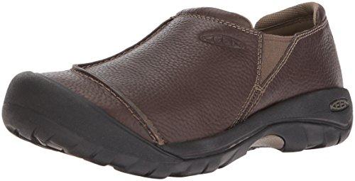 keen-mens-austin-slip-on-loafercascade-brown11-m-us