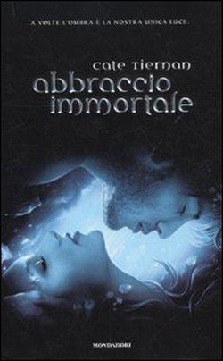 Abbraccio immortale