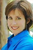 Mary Hanlon Stone