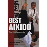 Best Aikido: The Fundamentalsby Kisshomaru Ueshiba