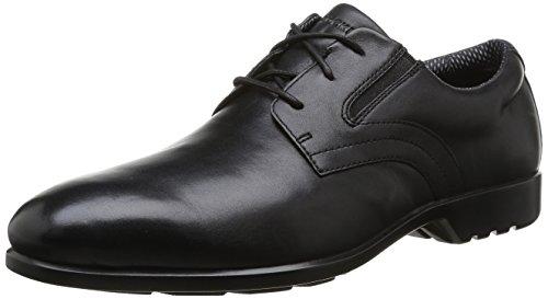 rockport-total-motion-plaintoe-chaussures-de-ville-homme-noir-black-45-eu-11-us