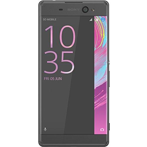 sony-xperia-xa-ultra-uk-sim-free-smartphone-black
