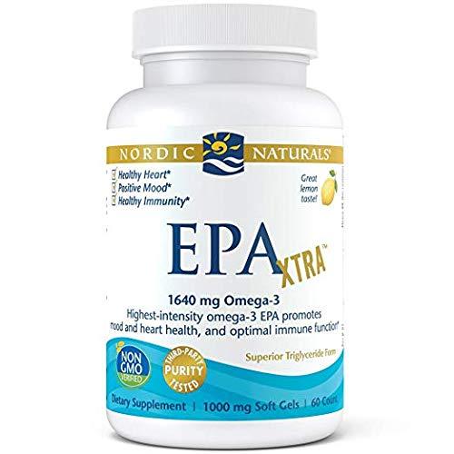 Buy Epa Now!