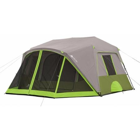 Ozark-Trail-9-Person-2-Room-with-Screen-Room-Instant-Cabin-Tent