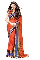 Lemoda Graceful And Elegant Saree For Women 70000001