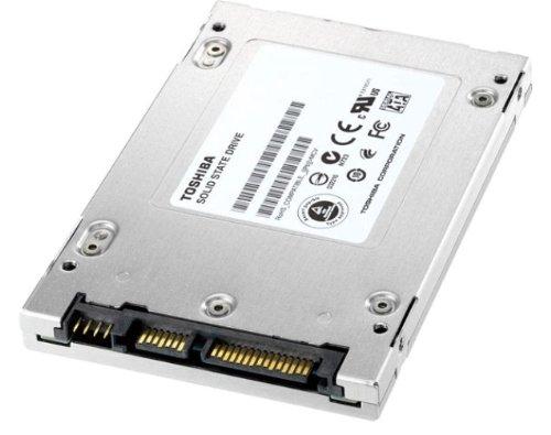I-O DATA 東芝製SSD採用 Serial ATA対応内蔵2.5インチSSD 256GB SSDN-ST256H