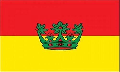 tischflagge-rodenbach-im-taunus-10x15cm-mit-stander-tischfahne-miniflagge
