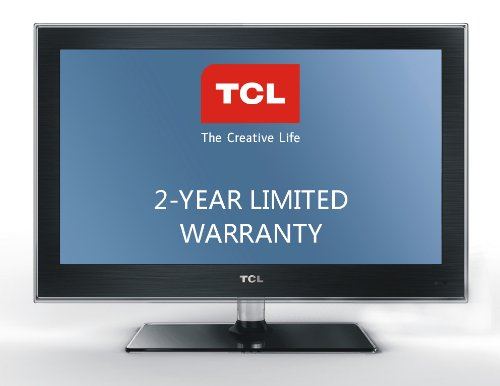 best reviews of tcl le24fhdd20 24 inch 1080p led hdtv high definition tv store. Black Bedroom Furniture Sets. Home Design Ideas
