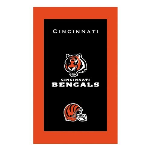 cincinnati-bengals-nfl-licensed-towel-by-kr-by-kr-strikeforce-bowling-bags