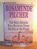 Rosamunde Pilcher The Shell Seekers / Wild Mountain Thyme / the Day of the Storm