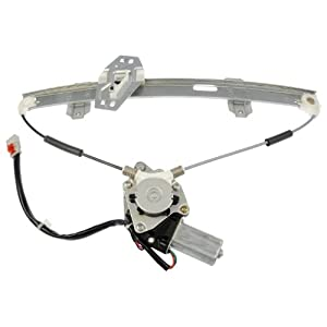 Honda civic sedan exs 1 6 r 41 500 car interior design for 1998 honda civic power window regulator