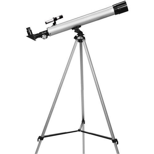 Hawk Astronomical Telescope