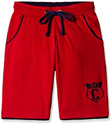 Cherokee Boys' Shorts