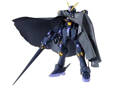 MG 1/100 XM-X2 cross Bone Gundam X-2 Ver.Ka (Mobile Suit Crossbone Gundam) (japan import)