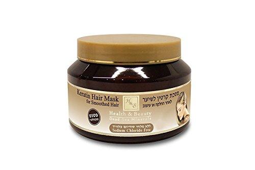 hb-masque-cheveux-keratine-500-ml
