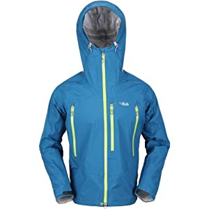RAB Mens Nexus Jacket by RAB