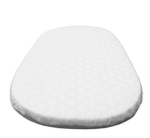 suzyr-microfibre-hypoallergenic-crib-mattress-to-fit-all-mj-mark-wicker-cribs-except-miranda-british