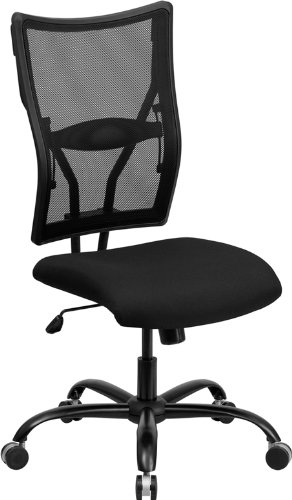 what are the best big and tall office chairs office chairs for heavy