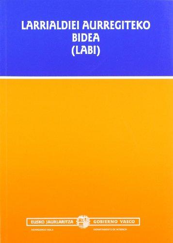 b-labi-larrialdiei-aurregiteko-bidea-plan-proteccivi-herrizaingo-saila-depinte