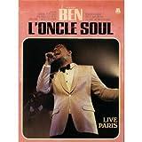 Live Paris: Deluxe 2cd + DVD Edition