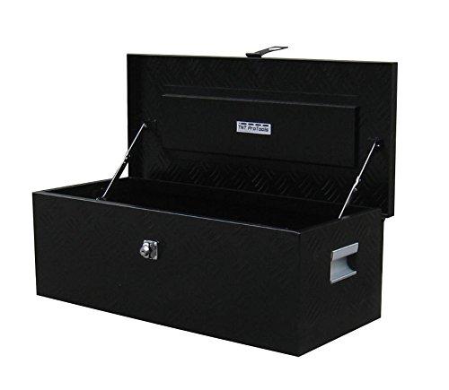 TNT-ProTools-Werkzeugkiste-Metallkiste-Box-Blechkiste-70-L-12010078