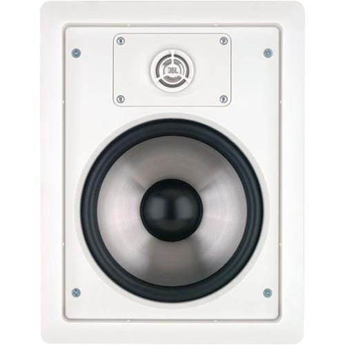 """In-Ceiling Dual Stereo Speakers 250 Watt 2-Way Pyle PDIC106 10/"""" In-Wall Pair"""