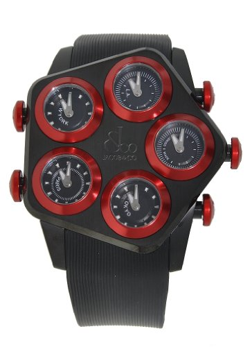 jacob-co-gl1-15-reloj