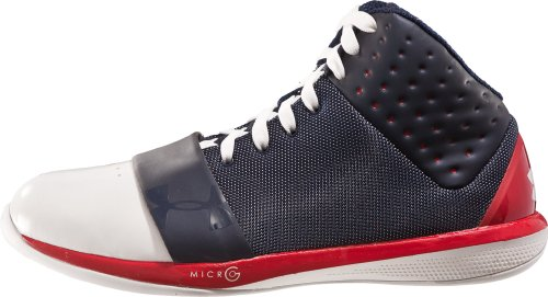 Men's UA Micro G® Funk Basketball Shoes Non-Cleated