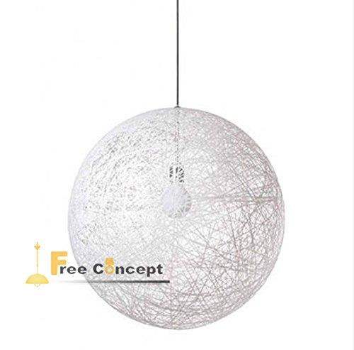modern-moooi-random-light-designer-lamp-chandelier-pendant-ceiling-white-blackwhite60cm-236