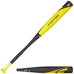 Easton YB14S1 S1 Composite Youth Baseball Bat by Easton