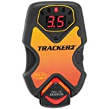 BCA Tracker2 Off Piste Safety - Black