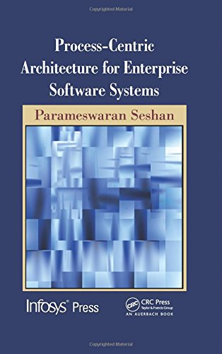process-centric-architecture-for-enterprise-software-systems