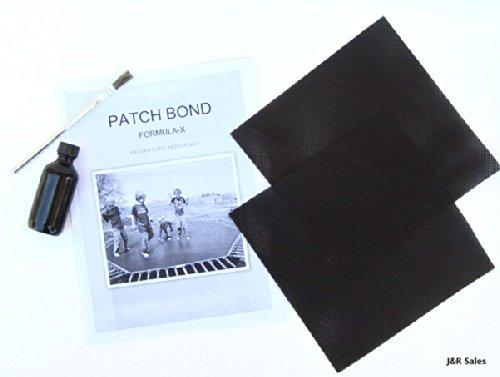 trampoline-mat-repair-kit-repair-holes-or-tears-glue-on-patches