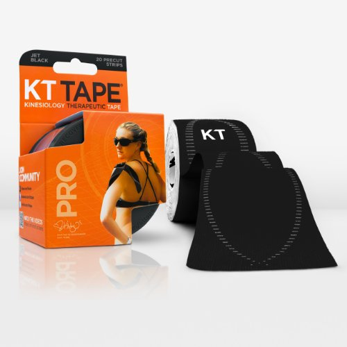 kt-tape-pro-synthetic-kinesiology-elastic-sports-tape-pain-relief-and-support-100-waterproof-49m-rol