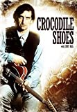 Crocodile Shoes Series 1 (Jimmy Nail) Region 2 import