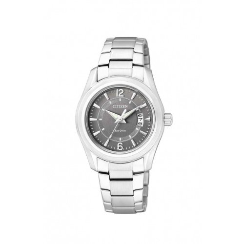Citizen-Womens Watch-FE1010-57H
