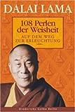 echange, troc Dalai Lama - 108 Perlen der Weisheit